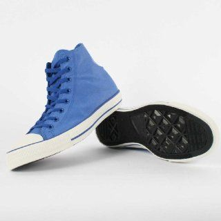 Converse   Chuck Taylor All Star Shoes in Dazzling Blue