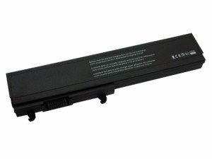Hp Compaq 496118 001 Replacement Notebook / Laptop Battery