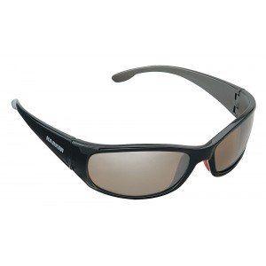 94056bd848 Blue Scar Oakley Sun Glasses