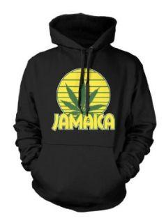 Jamaica Jamaican Marijuana Leaf Ganja Rasta Pride