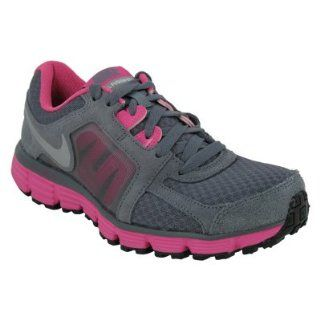 Nike Womens NIKE WMNS DUAL FUSION ST 2 RUNNING SHOES