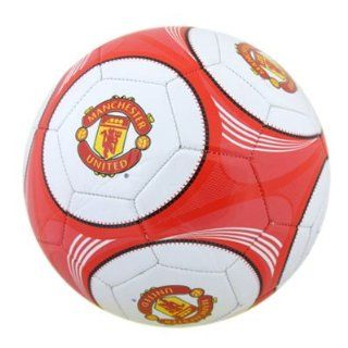 AUTHENTIC Official Licensed Manchester United Federation
