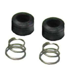 Delta Faucet #RP4993 Faucet Repair Kit, Bulk Non Retail Package
