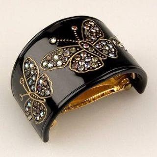 Voler Black   Cubitas Bellini Collection (Hand set