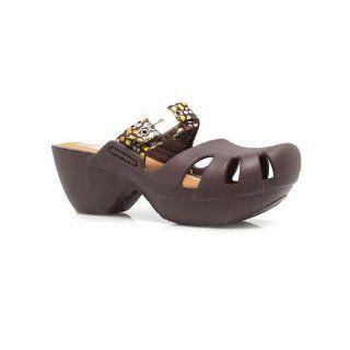 Dr. Scholls Womens Dance Clog: Shoes