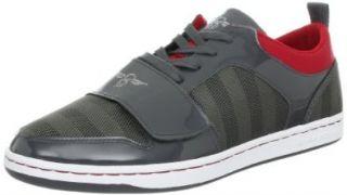 Creative Recreation Mens Cesario Lo Sneaker Shoes