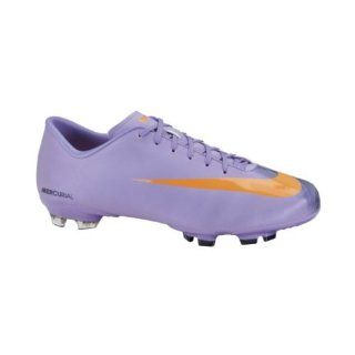 NIKE MERCURIAL VICTORY FG MENS SOCCER CLEATS Shoes