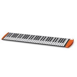 INSTRUMENT MUSIQUE Piano MEEP!OP0118 12 PO   Cadeaux Pour Enfants