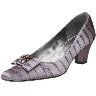 J.Renee Womens Felicity Pump: Shoes
