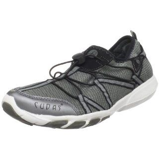 Cudas Mens Tsunami Water Shoe Shoes