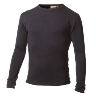 Minus33 100% Merino Wool Base Layer 705 MidWeight Crew