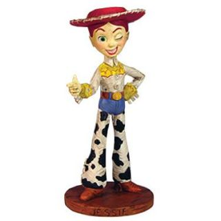13 cm   Achat / Vente FIGURINE Statuette #3 Jessie 13 cm