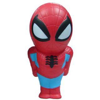 anti stress 14 cm   Achat / Vente FIGURINE Spider Man anti stress 14