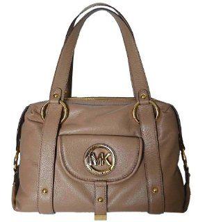 Dune Leather Fulton Large Satchel Tote Shoulder Bag Handbag Shoes
