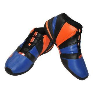 Mens Starbury II High Top Basketball Shoes (Size14) Shoes