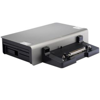 HP KQ752AA#ABA 180 Watt Laptop Docking Station