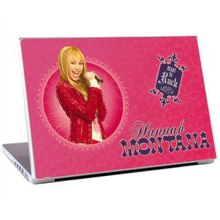 17 à 19 Anna Montana   Achat / Vente SKIN   STICKER Sticker 17