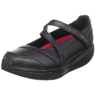 com Skechers for Work Womens A La Carte Sneaker,Black,5 M US Shoes