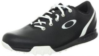 Oakley Mens Ripcord Golf Shoe Shoes