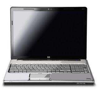 HP KN798AV Pavilion dv7t 2.53GHz Laptop Computer (Refurbished