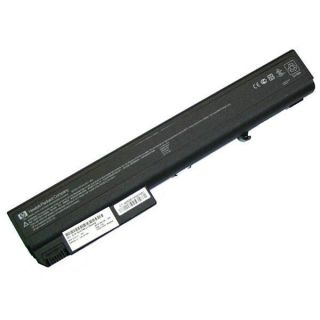 HP 395794 422 8 cell Laptop Battery (Refurbished)
