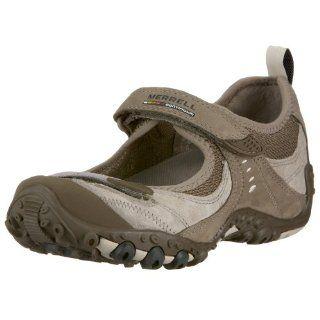 Merrell Chameleon Arc MJ Tan 10.5 Womens Shoes Shoes