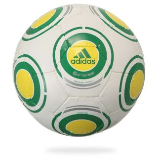 ADIDAS Ballon de Foot Terra Junior 29 T5   Achat / Vente BALLON