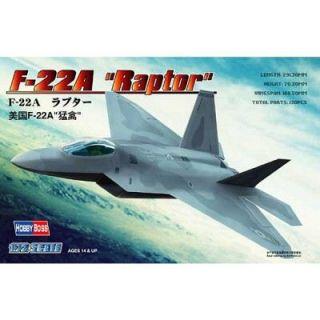 22A Raptor   Achat / Vente MODELE REDUIT MAQUETTE F 22A Raptor