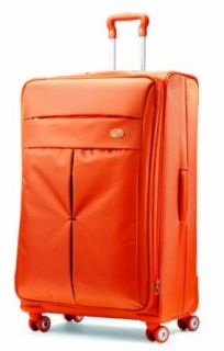 American Tourister Luggage Colora 30 Inch Spinner Bag