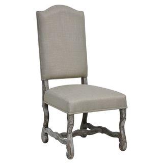 Casper Side Chair Sand