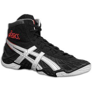 ASICS Dan Gable Ultimate Wrestling Shoes Shoes