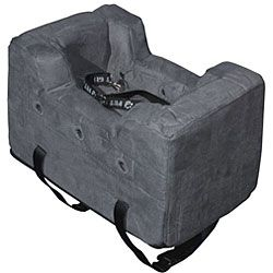 Console Booster Car Seat (Interior Measures 7 x 11)