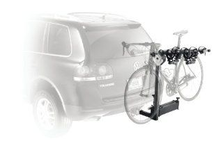 Thule 964 Revolver 4 Bike Hitch Mount Rack (2 Inch
