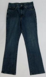 Womens Nine West Marianna Jeans, Dark Antique, 8/28