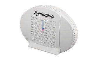 Remington Model 500 Mini Dehumidifier Sports & Outdoors