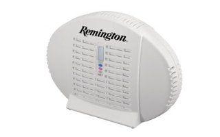 Remington Model 500 Mini Dehumidifier Sports & Outdoors