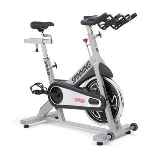 Spinner? PRO Exercise Bike