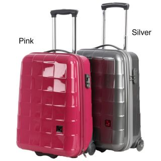 Antler Camden Town 20 inch Rolling Upright Luggage