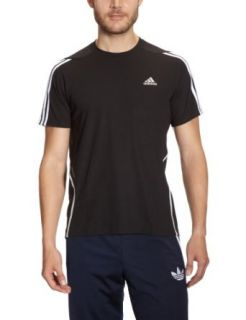 Adidas Response DS Short Sleeve T Shirt   XX Large Sports