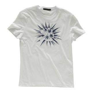 CALVIN KLEIN JEANS T Shirt Homme   Achat / Vente T SHIRT CALVIN KLEIN