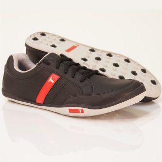 TRUE linkswear Mens PHX Golf Shoe Shoes