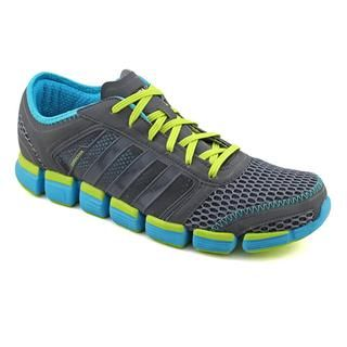 Adidas Womens ClimaCool Oscillations Synthetic Athletic Shoe (Size