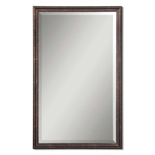 Wood Mirrors Buy Decorative Accessories Online