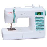 Janome DC2010 Computerized Sewing Machine (NEW)