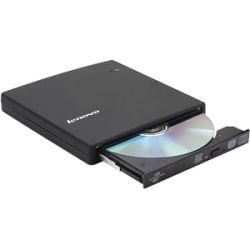 Lenovo 8x DVD RW Super Multi Slimline Drive with LightScribe