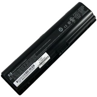 HP 436281 141 6 cell Li Ion Laptop Battery