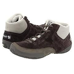 Teva Kendal Dark Gull Grey Boots