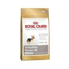 29 chien 8 kg   Achat / Vente REPAS POUR ANIMAUX RC Breed nutrition 29