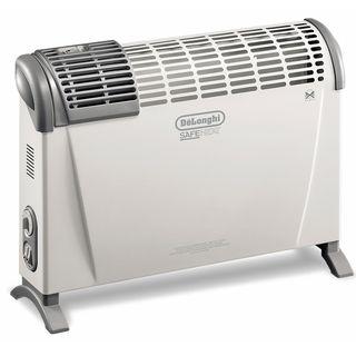 Delonghi Safe Heat 1500 watt Convection Heater