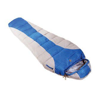 Ledge Featherlite  20 degree Sleeping Bag